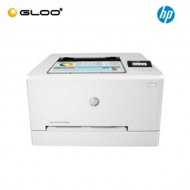 HP Color LaserJet Pro M255nw Printer (7KW63A)  [*FREE Redemption RM 80 Touch 'n Go e-credit]