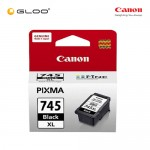 Canon PG-745XL Ink Cartridge - Black