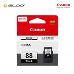 Canon PG-88 Ink Cartridge - Black