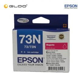Epson C13T105390 Ink Cartridge - Magenta