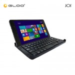 JOI Bluetooth Keyboard - Black