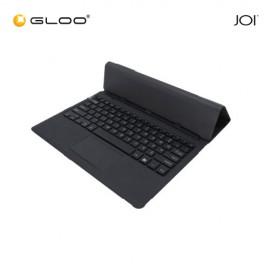 JOI 11 Soft Leather C189 Keyboard - Black