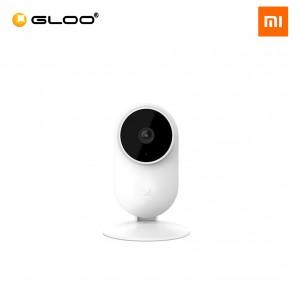 Mi Home Security Camera Basic 1080p