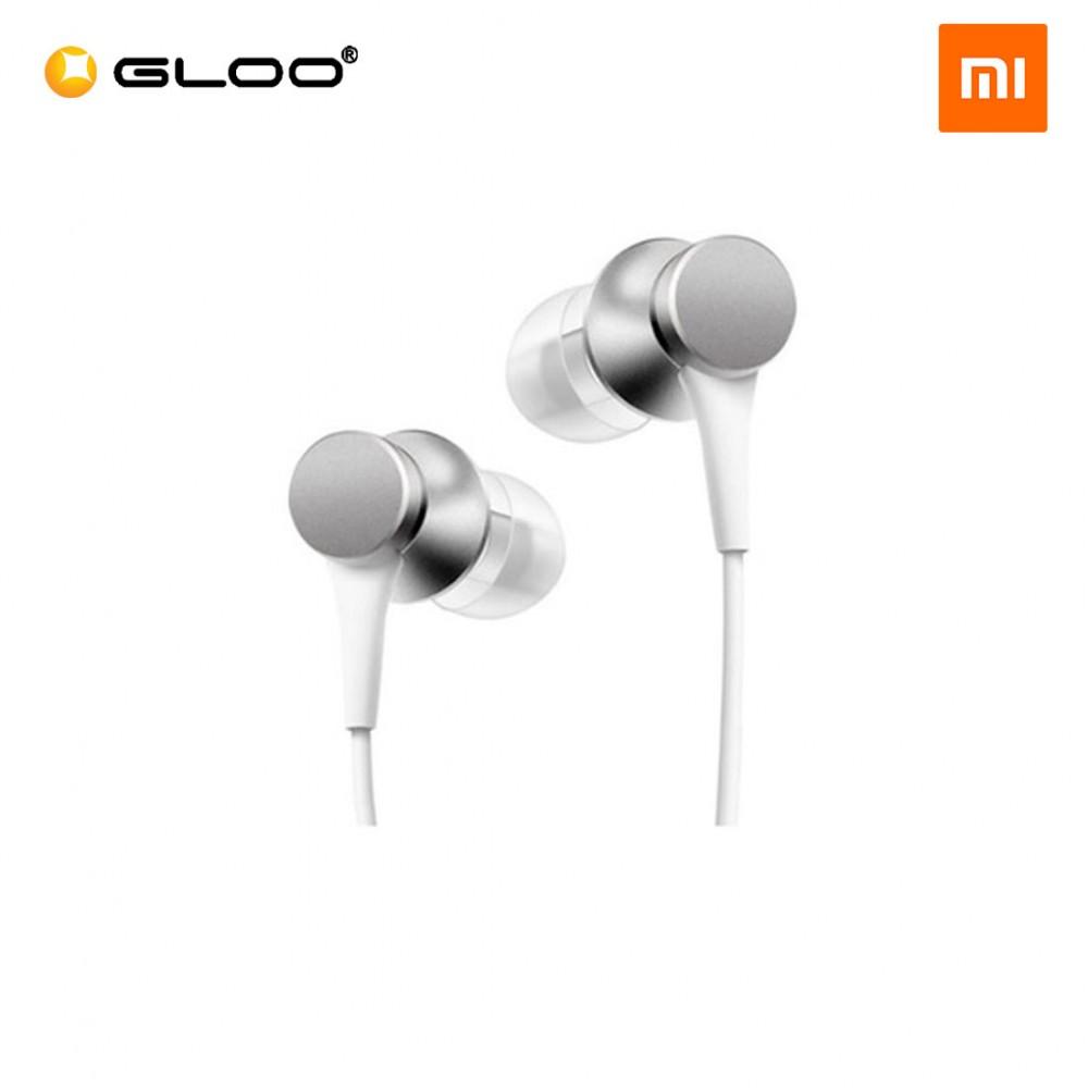Mi In-Ear Headphones Basic (Silver)