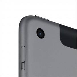 [2020] iPad 10.2-inch Wi-Fi + Cellular 32GB - Space Grey