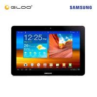 Samsung Galaxy Tab GT-P7500 10.1'' Tablet (1GB, 64GB) - White