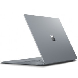 Surface Laptop i7/16GB 512GB + F secure + Office 365 Home + Mobile Bluetooth Mouse Burgundy