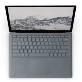 Surface Laptop i5/8GB 256GB + F secure EndPoint Protection + 1 Year Extended Warranty + 365H + Designer Mouse (Black Color)