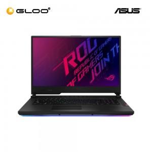 "Asus G732L-WEV054T Notebook (i7-10875H,16GB,1TB,RTX2070 GDDR6 8GB,17.3"" FHD,Win10H,ROG Metal Blk) [ [Bundle with Razer Deathadder Essential Mouse - Green LED]"