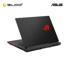 "Asus G732L-WEV054T Notebook (i7-10875H,16GB,1TB,RTX2070 GDDR6 8GB,17.3"" FHD,Win10H,ROG Metal Blk) [ [Bundle with Razer Deathadder Essential Mouse - Green LED]"