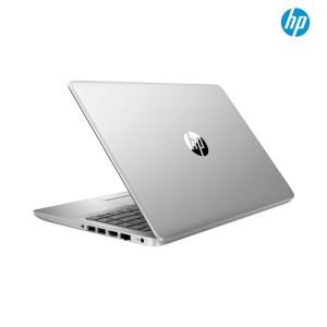 HP Probook 245 G8 510H1PA