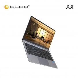 "JOI Book 155 Pro (N4120,4GB+64GB,14"" FHD,W10Pro) [Free 256GB SSD + JOI Backpack]"