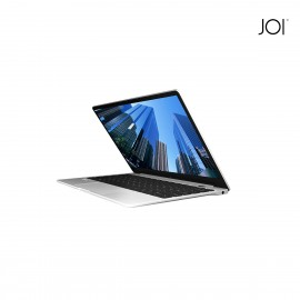 JOI Book SK3000 [EDU]