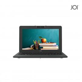 JOI Classmate 10 EDU