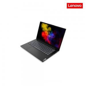 Lenovo V14 G2 (ITL) EDU Bundle C