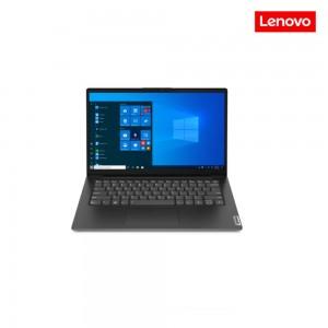 Lenovo V14 G2 (ITL) EDU Bundle B
