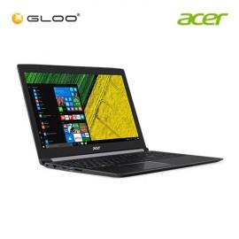 "Acer Aspire 5 A515-51G-50AC Notebook (Intel i5-8250U,1TB,4GB,15.6"",W10,NVIDIA MX150 2GB,Black)"
