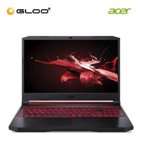 """Acer AN515-43-R3B4 Notebook(Nitro 5/R7-3750H/4GB/512GB/NV GTX1650 4GB GDDR5/15.6""""FHD/W10/Black Red)"""