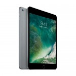 Apple iPad mini 4 Wi-Fi 128GB MK9N2ZP/A - Space Grey [FREE ShieldCare 1 Year Extended Warranty (Coverage up to RM6,999)]