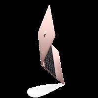 [2016] MacBook12-inch Rose Gold (1.2GHz Core i5 Processor, 8GB Memory, 512GB Storage)