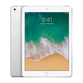Apple Ipad Wifi Cellular 128GB Silver PP/AP/MP272ZP/A