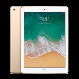 Apple Ipad Wifi 128GB Gold PP/AP/MPGW2ZP/A