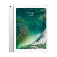 iPad Pro 12.9 512GB - Silver Wi-Fi
