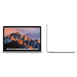 MacBook Pro 13-inch Space Gray (2.3 GHz Core i5 Processor, 8GB Memory, 128GB Storage)