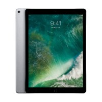 iPad Pro 12.9 64GB - Space Gray Wi-Fi