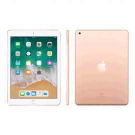 Apple iPad Wi-Fi 32GB - Gold MRJN2ZP/A