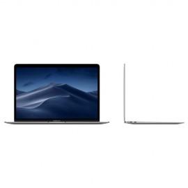 [2019] MacBook Air 13-inch with Retina display (1.6GHz dual-core 8th-generation Intel Core i5 processor, 8GB Memory, 128GB Storage) - Space Grey