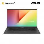 "ASUS Vivobook A412F-LEB093T Laptop (i5-8265,4GB,512GB,NV 2GB,14"",W10,GRY)"