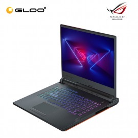"ASUS ROG Strix G531G-TAL236T Gaming Laptop (i5-9300,4GB,512GB,NV 4GB,15.6"",W10)"