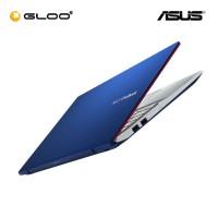 """ASUS Vivobook S531F-LBQ271T (i5-8265,4GB,512GB,NV 2GB,15.6"""",W10,BLU)"""