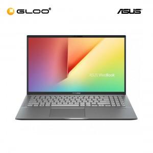 """ASUS S531F-LBQ332T (i5-8265,4GB,512GB,NV 2GB,15.6"""",W10,GRY)"""