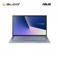 "ASUS Zenbook UM431D-AAM071T (R5-3500,8GB,512GB,14"",W10,GRY)"