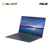 Asus UX425J-AB688TS (i5-1035G1,8GB,512GB SSD,Intel UHD Graphics 620,14.0''FHD,H&S,W10,Pine Grey)