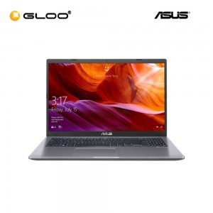 Asus A509M-ABR101T Notebook (N4020,4GB,500GB HDD,Intel UHD Graphics 600,15.6''HD,W10,Grey)