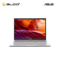 ASUS M409B-ABV041T (A4-9125/4GB/128GB/AMD R5/14''HD/W10/SIL)