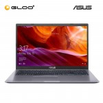 """ASUS A409M-ABV302T Notebook (N4020,4GB,256GB SSD,14"""",W10,GRY)"""