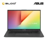"ASUS VivoBook A412D-AEK154T (R5-3500U,4GB,256GB,14"",W10,GRY)"