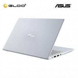 "ASUS Vivobook S330F-AEY145T Laptop (i3-8145,4GB,256GB,13.3"",W10,SIL)"