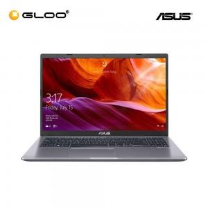 Asus A516J-ABR373TS Notebook (i3-1005G1,4GB,256GB SSD,Intel UHD Graphics 620,15.6''HD,H&S,W10,Grey)