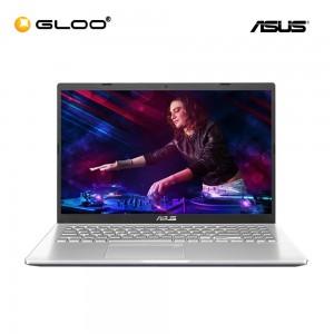 Asus A516J-ABR374TS Notebook (i3-1005G1,4GB,256G SSD,Intel UHD Graphics 620,15.6''HD,H&S,W10,Silver)