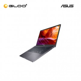 "ASUS A409J-ABV167TS (i3-1005G1,4GB,256GB,14"",W10,GRY)"