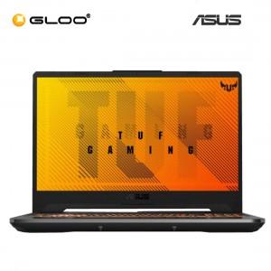 "ASUS A15 TUF Gaming FA506I-IHN240T (R5-4600H/8GB/512G/15.6"" FHD/Win10H/Metal Fortress Gray)"