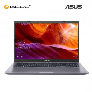 "Asus A509F-LBQ082T Notebook (I5-8265U/4G[ON BD]/1TB/2VG/W10/15.6""/BLK)"
