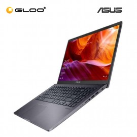"Asus A509F-LBQ082T Notebook (I5-8265U/4G[ON BD]/1TB/2VG/W10/15.6""/BLK)"