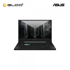 "Asus FX516P-MHN085T nbk (I5-11300H,8G[ON BD],512G,6VG,W10,15.6"",Gray) + Free Backpack"