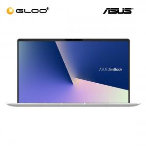 "ASUS Zenbook UX333F-NA4051T Laptop (i5-8265,8GB,512GB,NV 2GB,13.3"",W10,SIL)"